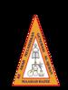https://my03.awfatech.com/hafiz/content/logo/hafizkla.PNG